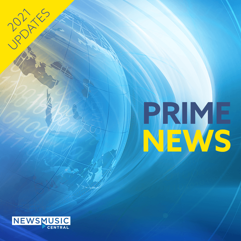 Prime News 2021